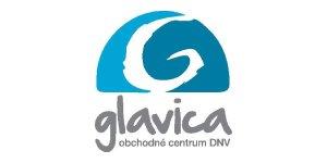 GLAVICA