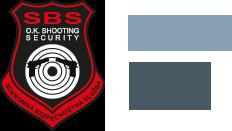 Súkromná bezpečnostná služba - O.K. SHOOTING Security, s.r.o.